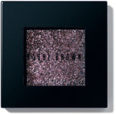 Roze Bobbi Brown Luxe Liquid Lip Velvet Matte Lippenstift - Strike a Pose
