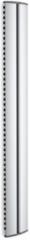 Vogels CABLE 10 L94CM TV accessoire Aluminium