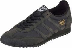 Adidas Originals Sneaker »Dragon Og«