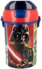 Stor Star Wars pop-up drinkbeker 450ML