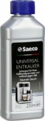 Grijze Philips Saeco Entkalker 250ml CA6700/95