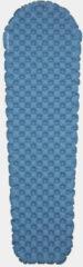 Zwarte NOMAD® - AirTec Comfort R - Slaapmat - 183x 52 x 6 - - 1 persoons