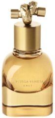 Bottega Veneta Knot Eau de Parfum Spray 30 ml