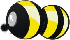 Glue Herma 1104 Bee kleefmiddeldispenser, afneembar, 15 m