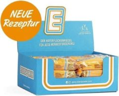 Energy Cake 24cakes Apricot