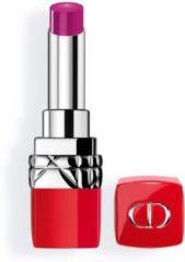Dior Ultra Rouge Lipstick Lippenstift - 755 Ultra Daring