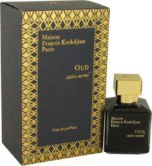 Maison Francis Kurkdjian Extrait De Parfum Spray (Unisex) 2.4 oz