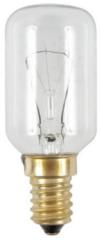 Aeg, Electrolux, Marijnen, Zanker, Zanussi Lampe 40W E14 für Ofen 3192560070
