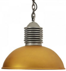 KS Verlichting Hanglamp Old Industry aan ketting KS 1200