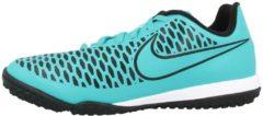 Nike Fußballschuhe JR Magista Onda TF Nike blau