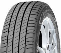 Universeel Michelin Primacy 3 215/65 R17 99V