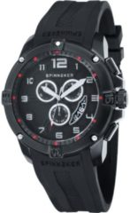 Spinnaker SP-5013-02 Heren Horloge