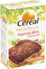Cereal Céréal Hagelslag Melk (200g)