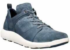Blauwe Timberland A1OBS