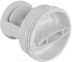 Candy Filter (für Pumpe mit 2 Schrauben) für Waschmaschine 41004157