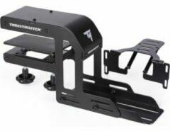 Thrustmaster TM RACING CLAMP Set