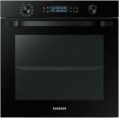 Samsung NV75K5541RB Elektrische oven 75 l A Zwart