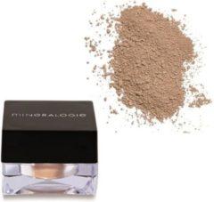 Mineralogie Brow Powder Blonde