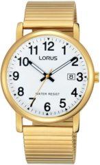 Lorus RG860CX9 / VJ32 X246 Analoog Heren Quartz horloge