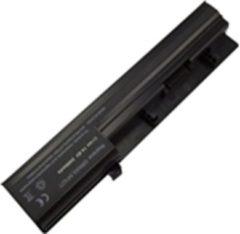 Dell oplaadbare batterijen/accu's 40 WHr, 2800 mAh, 4 Cell
