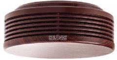JUNG RWM200HD - Rauchwarnmelder RWM200HD