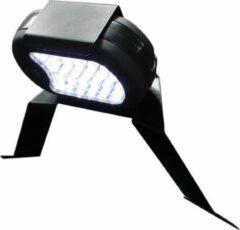 Smokeware Grillverlichting - Grill Lamp - Barbecue Lamp - Barbecue Verlichting - BBQ Lamp - BBQ Verlichting - Led Lamp - Geschikt voor Bigg groen Egg - Kamado Joe