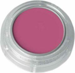 Grimas - Lipstick - Pure - Cyclaam - 5-10