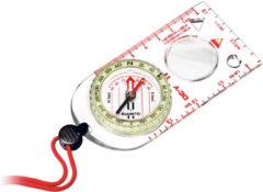 Kompas Suunto Boussole A-30 CM/L/NH SS012095013