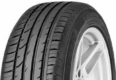 Universeel Continental PremiumContact 2 225/50 R16 92V