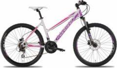 26 Zoll Damen Mountainbike 21 Gang Montana... 40cm