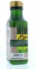 Maui Moisture Thicken & Restore Shampoo (385ml)