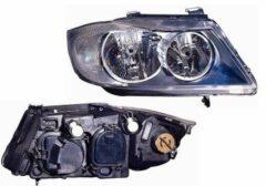 BMW KOPLAMP RECHTS H7+H7 type Valeo