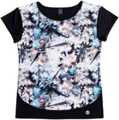 Roxy Be You T-Shirt