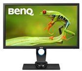BenQ SW2700PT - LED-Monitor - 68.58 cm (27'') 9H.LDKLB.QBE
