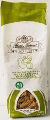 AZIENDA AGR. PASTA NATURA Srl Pasta Natura Fusilli Multilegumi Bio Senza Glutine 250g