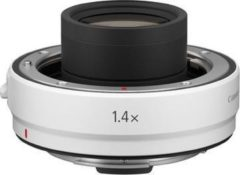 Witte Canon Extender RF 1.4x camera lens adapter