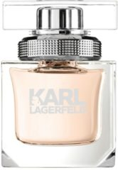 Karl Lagerfeld Karl Lagerfeld for Women Eau de Parfum (EdP) 45.0 ml