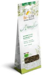 Aromaflor Bonekruid blad bio 40 Gram
