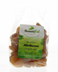 Bountiful Abrikozen 500 Gram