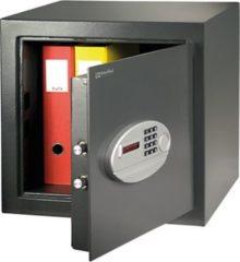Rieffel Switzerland Möbeltresor VT-MT 440ME mit Elektronikschloss