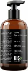 KIS groen - Curl - Conditioner - 250 ml