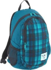 Chiemsee Sports & Travel Bags Crystal Rucksack 47 cm