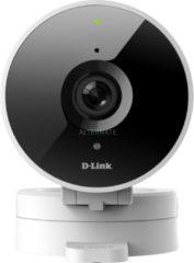 D-Link DCS-8010LH, Netzwerkkamera