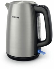 Roestvrijstalen Philips Daily Collection HD9351/90 - Waterkoker