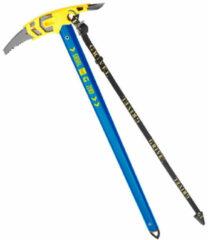 Grivel - Gzero - IJspikkel maat 58 cm, blauw