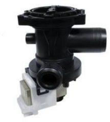 Indesit, Ariston Indesit Pumpe für Waschmaschine C00080667