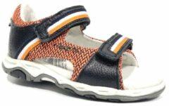 Oranje Track Style 319201