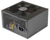 Antec Neo Eco NE650M - Stromversorgung (intern) 0-761345-10532-3