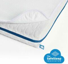 Witte AeroSleep® Evolution Pack 95 x 75 cm voor box