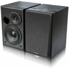 Edifier R1100 - 2.0 speakerset / Zwart